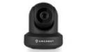 Deals List: Amcrest IP2M-841B HD 1080P Wireless IP Network Security Camera
