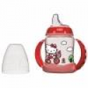 Deals List: NUK Hello Kitty Learner Cup 5 oz
