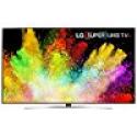 Deals List: LG 86SJ9570 86 Inch 4K Ultra Smart UHD TV + Free $500 Dell GC