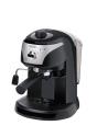 Deals List: DeLonghi EC220CD 15-Bar Pump Driven Espresso Maker