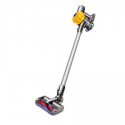 Deals List:  Dyson Cordless Vacuum with V6 Motor DC59 Slim