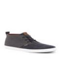 Deals List: Ben Sherman Bristol Chukka Sneaker