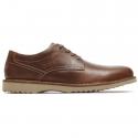 Deals List: Rockport Cabot Plain Toe Men's Shoes (3 color options)