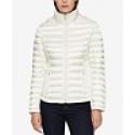 Deals List: Tommy Hilfiger Womens Packable Hooded Puffer Coat