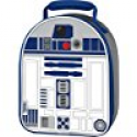 Deals List: Thermos R2D2 Tombstone Lunch Kit