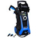 Deals List: Quip-All 2000EPW 2,000 PSI 1.5 GPM Electric Pressure Washer