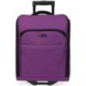 Deals List: Travel Select 16-inch Under-Seat Wheeled Suitcase