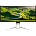 Deals List: Acer XR382CQK 38-inch Curved Gaming Monitor