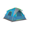 Deals List:  Coleman Camping Instant Signal Mountain Tent