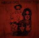 Deals List:  Motley Crue Greatest Hit Vinyl
