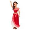 Deals List: Disney Elena of Avalor My Size Doll