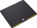Deals List:  Corsair Gaming MM200 Cloth Gaming Mouse Pad