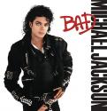 Deals List:  Bad Vinyl + Digital MP3