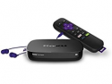 Deals List: Roku 4630XB Premiere+ Streaming Media Player, refurbished