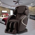 Deals List: Up to 40% off Select TITAN Massage Chairs