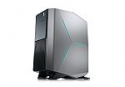 Deals List: Dell Inspiron 5680 Gaming Desktop, Intel® Core™ i5 8400 (6-Core/6-Thread, 9MB Cache, up to 4GHz with Intel® Turbo Boost Technology),8GB,1TB,Windows 10 Home 64bit