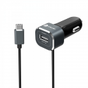 Deals List: iClever 27W 5.4A USB-C Car Charger