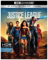 Deals List: Wonder Woman Standard Edition DVD + Blu-ray + Digital