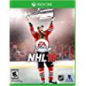 Deals List:  NHL 16 for Xbox One Download