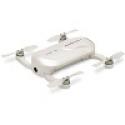 Deals List: ZeroTech DOBBY Mini Selfie Pocket Drone w/13MP Camera