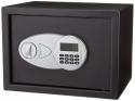 Deals List: AmazonBasics Security Safe - 0.5-Cubic Feet