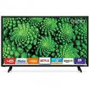 Deals List: VIZIO D39F-E1 39 Inch LED Smart HDTV + Free $100 Dell GC