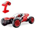 Deals List: Theefun 1:10 Simulation Racer Road Monster Truck