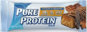Deals List: Pure Protein® Chocolate Salted Caramel, 50 gram, 6 count