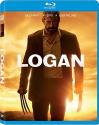 Deals List: Logan W/DVD + Digital HD with Ultrav Blu-ray Box Set