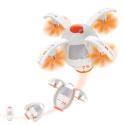 Deals List: Tenergy TDR Eggsplorer RC Quadcopter Drone