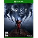 Deals List: Prey for Xbox One