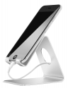 Deals List: Cell Phone Stand, Lamicall iPhone Stand
