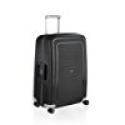 Deals List: Samsonite SCure 28-inch Spinner Luggage