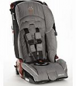 Deals List: Diono Radian R100 Convertible + Booster Car Seat - Storm