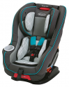 Deals List: Graco Size4Me 65 Convertible Car Seat with RapidRemove