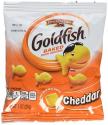 Deals List: Pepperidge Farm Cheddar Goldfish Crackers, 45 - 1oz Pouches