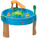 Deals List: Step2 Duck Pond Water Table