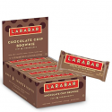 Deals List: Larabar Gluten Free Bar, Chocolate Chip Brownie, 1.6 oz Bars (16 Count)