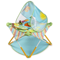 Deals List: Fisher-Price On-The-Go Baby Dome, White