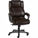 Deals List: Staples Washburn Bonded Leather Office Chair