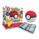 Deals List: Pokemon Trainer Guess: Kanto Edition Electronic Game