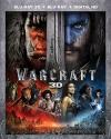 Deals List: Warcraft 3D + Blu-ray + Digital