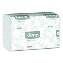 Deals List: Kleenex 04442 Slimfold Paper Towels, 7 1/2 x 11 3/5, White, 90 per Pack (Case of 24 Packs)