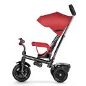 Deals List:  Besrey 4-in 1 Lightweight Convertible Kids' Tricycle
