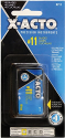 Deals List: 40-Pack X-ACTO #11 Classic Fine Point Replacement Blades