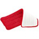 Deals List:  Rubbermaid 1M19 Reveal Mop Cleaning Pad