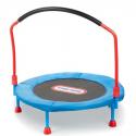Deals List: Little Tikes Easy Store 3-Ft Trampoline