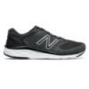 Deals List: New Balance Mens 490v5 Shoes