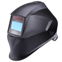 Deals List: Tacklife PAH02D Solar Power Auto Darkening Welding Helmet