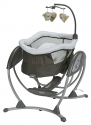 Deals List: Fisher-Price Infant-to-Toddler Rocker, Bunny